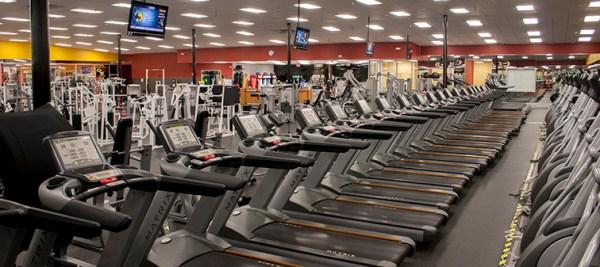 thousand oaks golds gym class schedule | anotherhackedlife.com