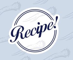 GPF_Blog_Post_Recipe_wHorseradish