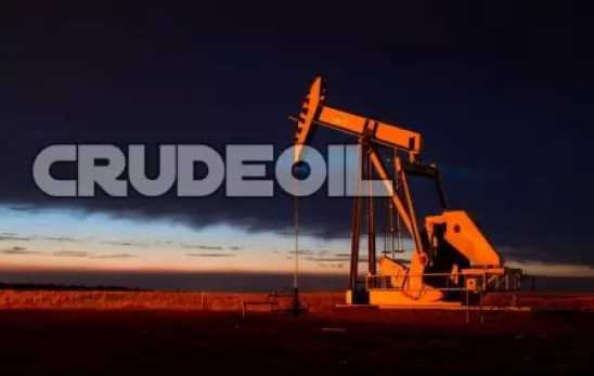 Glut Adds More Pain to US Crude Oil