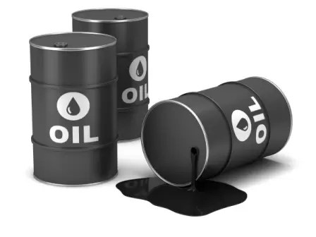 Crude Oil NYMEX Up in Asia