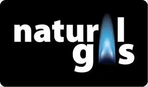 Natural Gas Mcx Reports And Free Trail Tips