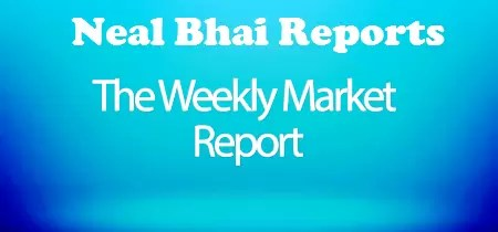 Commodities Weekly Research Report 22-02-16 to 26-02-16