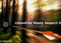 Commodities Weekly Research Report 19-12-16 to 23-12-16