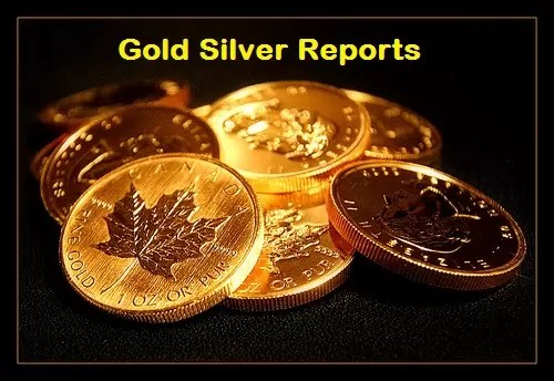 Gold Steady on Weaker Dollar | Neal Bhai Reports | Gold Silver Reports
