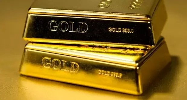 Gold Prices goes Against the Grain | Gold Silver Reports