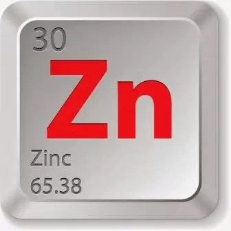 MCX Zinc Intraday Trading Zone ₹ 175—₹ 182 Levels | Neal Bhai Reports