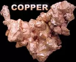 MINE SHUTDOWNS AND RESUMPTIONS KEEP COPPER