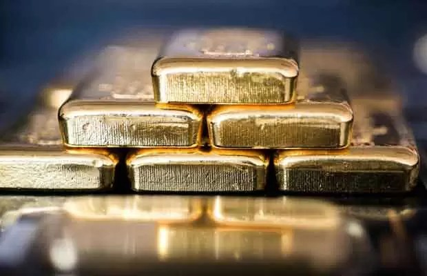 Gold Prices Today Remain Steady but Silver Rates Fall
