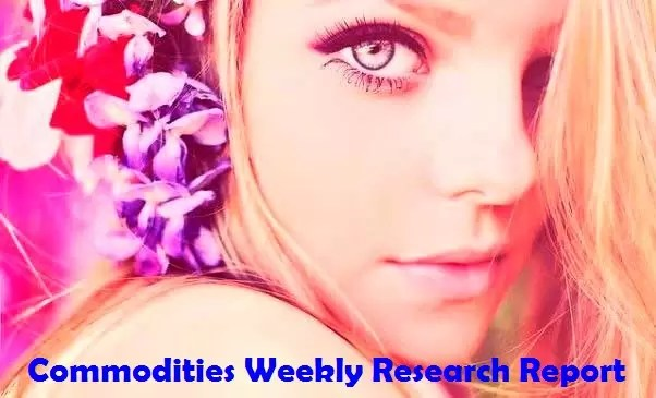 Weekly Research Report - neal bhai reports