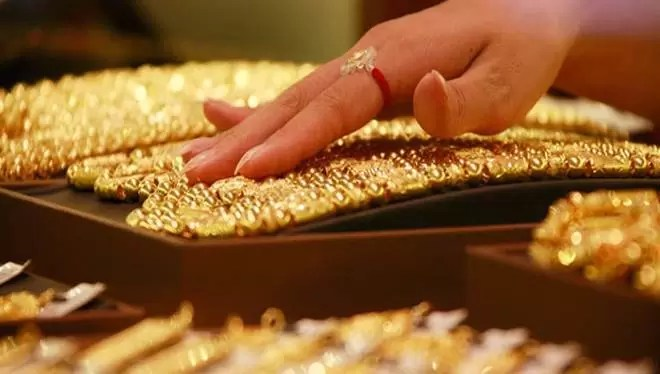Gold Prices Zoom to Near Five-Month High - Gold Silver Reports