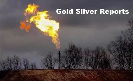 Natural Gas MCX – Above 114 Target 134—158, Any Panic Buy 500-100 Lots via @goldsilverrepor