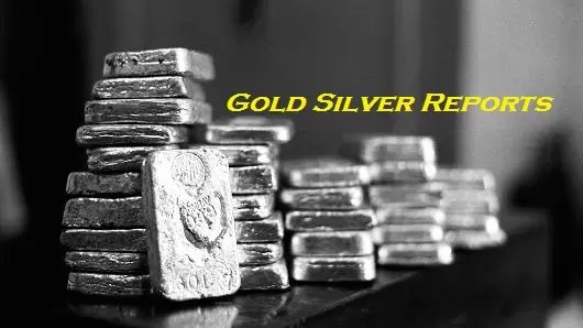 MCX Silver Under Selling Zone, Below ₹ 39700— ₹ 39900, Strong Support ₹ 39180