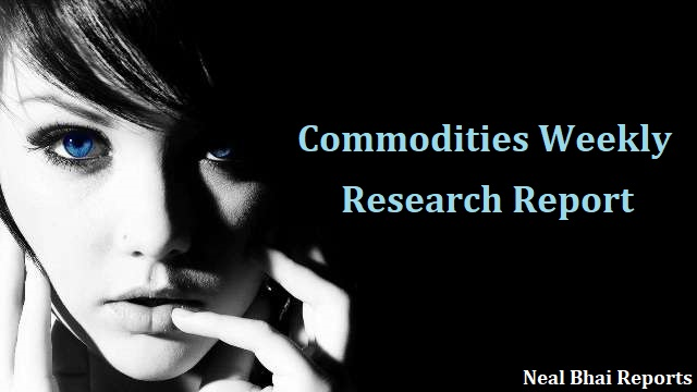 Commodities Research Report