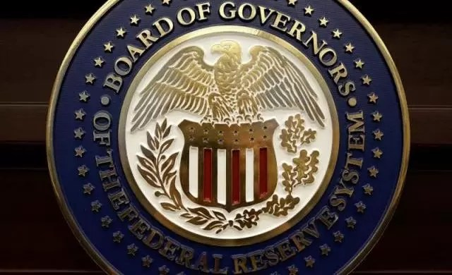 Fed Expected to Leave Policy Unchanged