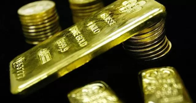 Gold Demand Usually Sees a Jump in Kerala During Onam - Gold Silver Reports