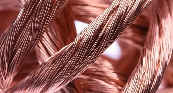 Copper Forecast : Analyst Team Targets $8895 Neighborhood via @goldsilverrepor