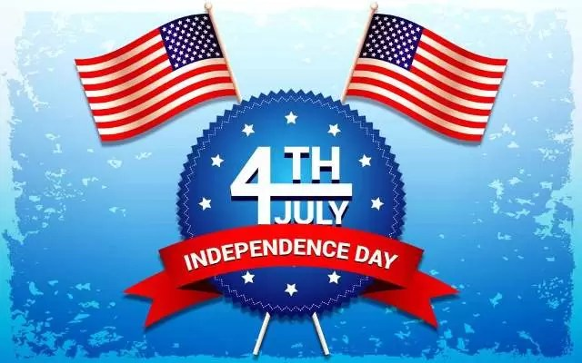 US Independence Day Offers 2018 | COMEX | LME | NYMEX | FOREX, All in One