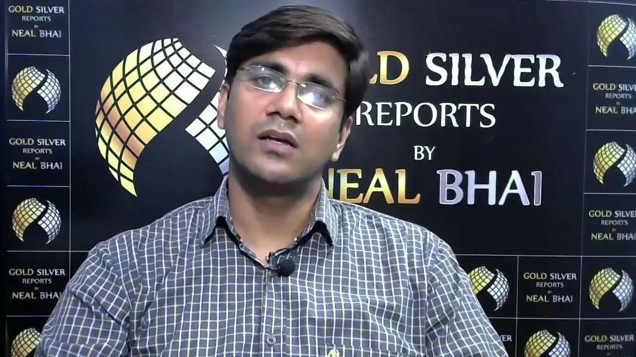 Live Gold Silver Reports And Update 27 August 2018 – Neal Bhai Reports via @goldsilverrepor