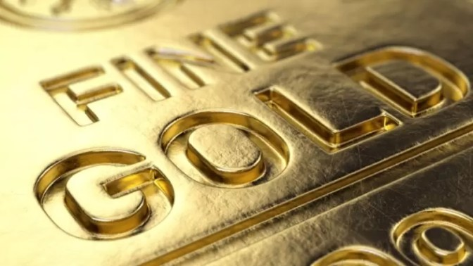 How Do You Trade Gold For Beginners