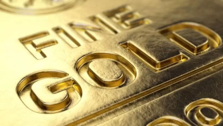 How To Start Trading Gold