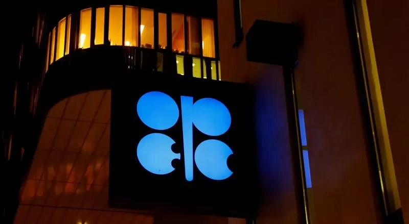 Crude Oil Near $60 on Demand Worries Before OPEC+ Meeting via @goldsilverrepor