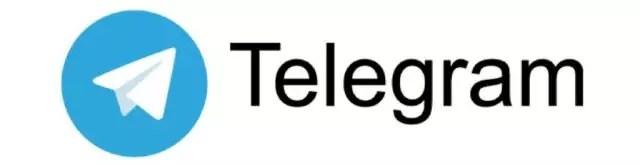 Neal Bhai on Telegram