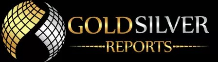 Gold Silver Reports
