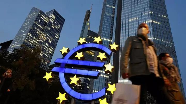 EBC meeting