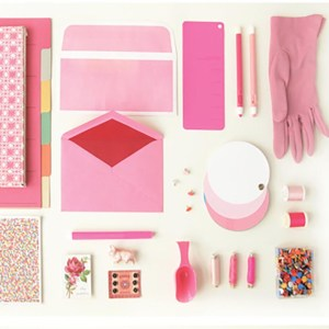 Office Supplies for Small Business: Gold Standard Workshop