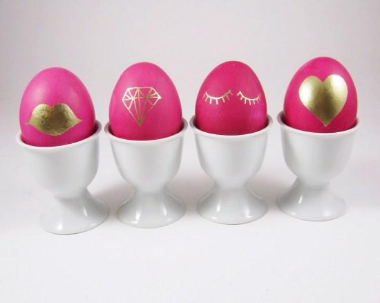 gold egg 7