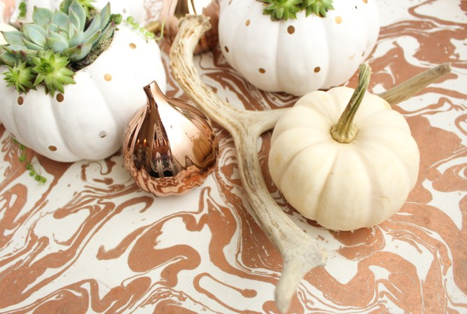diy-fall-centerpiece-12-of-45