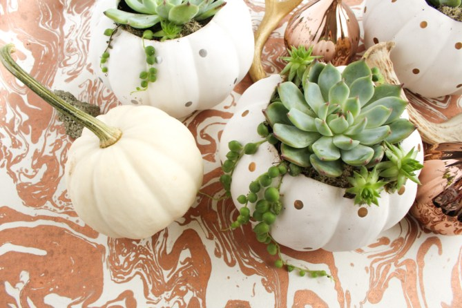 diy-fall-centerpiece-13-of-45