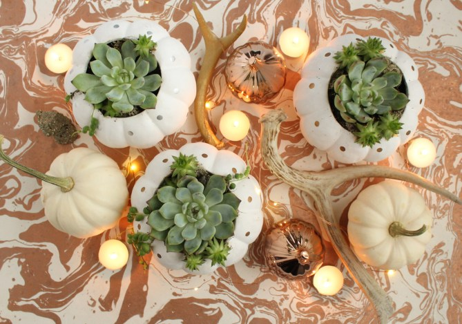diy-fall-centerpiece-32-of-45