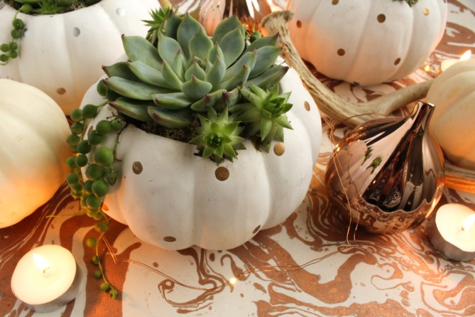 diy-fall-centerpiece-34-of-45