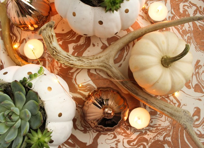 diy-fall-centerpiece-38-of-45
