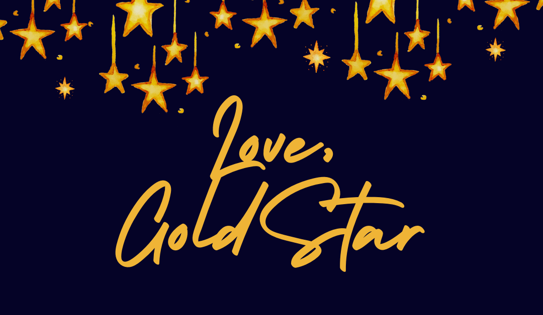 Happy Holidays from GoldStar ATM!