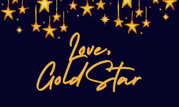 Happy Holidays from GoldStar ATM!