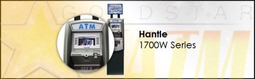 POS systems ATM W