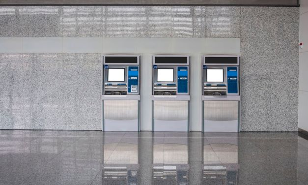 Buying vs. Leasing an ATM