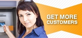 Install an ATM and Get More for Your Customers