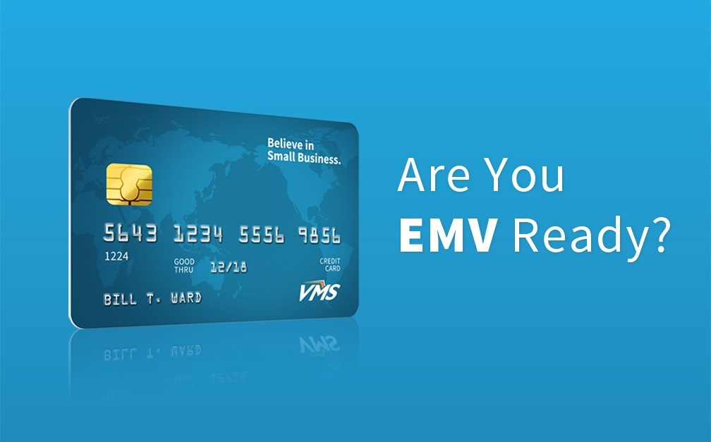 Why is Walmart Suing VISA and What You Need to Know About EMV