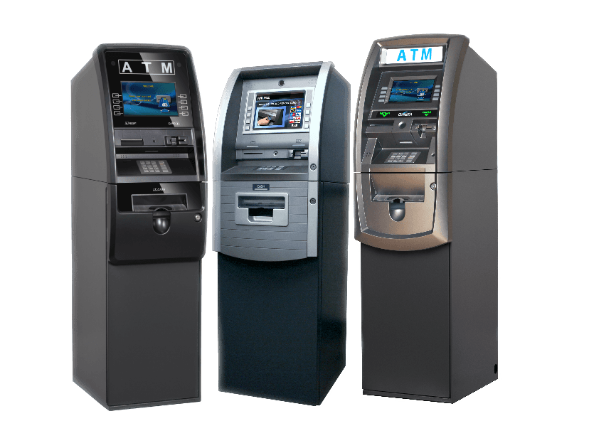 Leasing Vs. Renting An ATM (A Comparison Infographic)