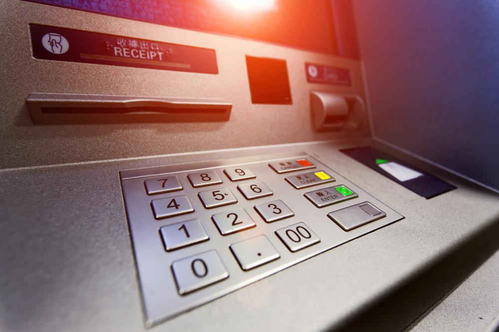 Is the Free ATM Placement Program Right for You?