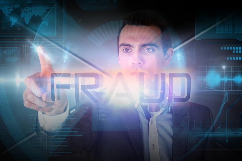 4 Ways Criminals Commit Credit Card Fraud