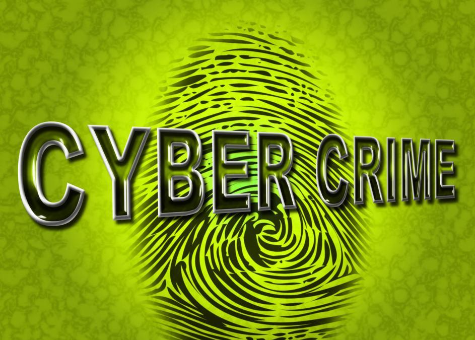 The Effects of Cybercrime on ATMs and Tips to Avoid It - GoldStar ATM