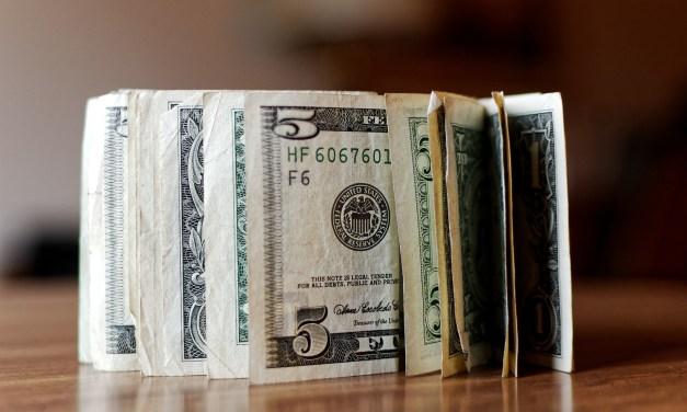 New Report Finds American Still Prefer Cash