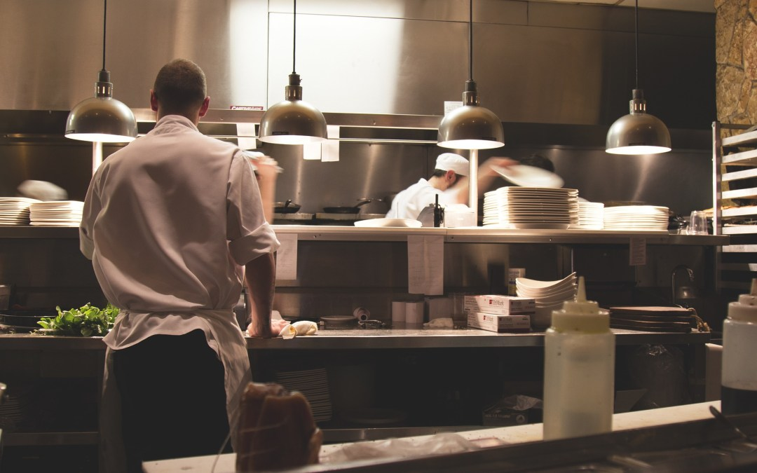 Restaurants in America – What Owners Need to Know