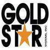 goldstarsystems_logo 100x100