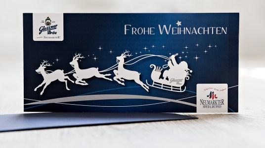 weihnachtskarte_glossner_02