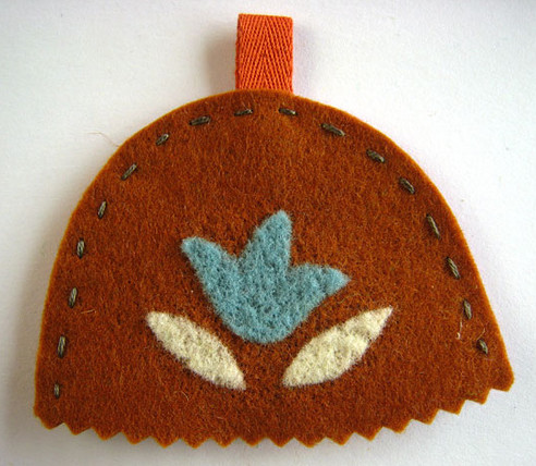 needlefelted-eggcosy6
